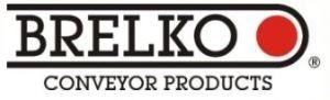 brelko-logo