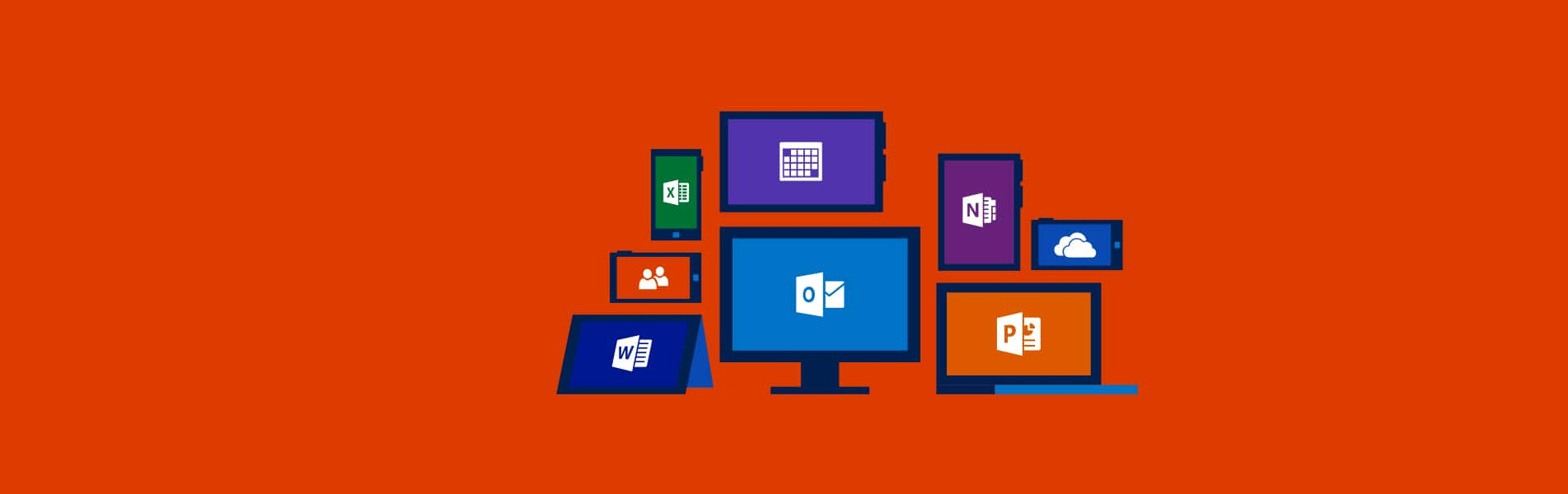 Why Office 365 Rocks | Microsoft Office 365 | Cloud-Based