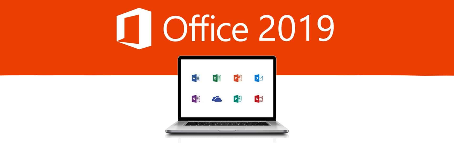 Office 2019 or Office 365 for Your Business? Part 2 | Office