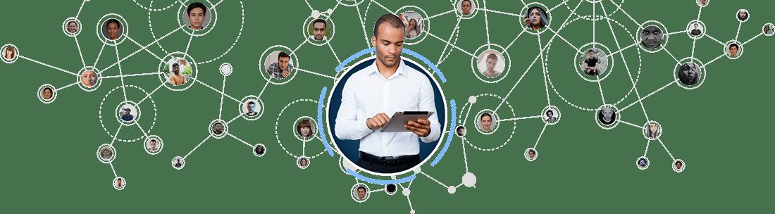 Section 2 business platform img